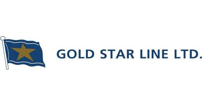 gold-star-line-local-charge - Le Nguyen TST Co., Ltd