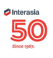 interasia-export-local-charge - Le Nguyen TST Co., Ltd
