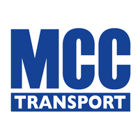 mcc-import-local-charge - Le Nguyen TST Co., Ltd