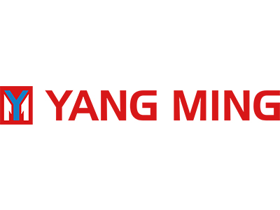 yangming-export-local-charge - Le Nguyen TST Co., Ltd